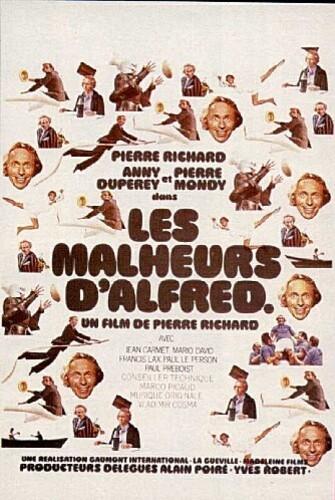LES-MALHEURS-D-ALFRED.jpg
