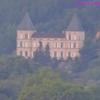 Chateau de Massanes