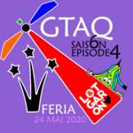 GTAQ 6 : LES EVENTS