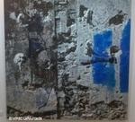 Aurélie Lafourcade au Musée Terrus de Elne