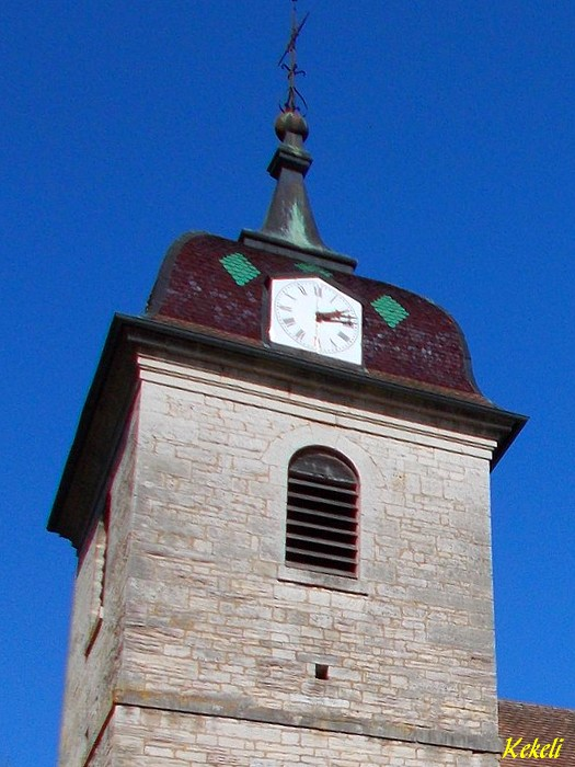 Franche-Comte, Doubs, St-Hippolyte,25190_01