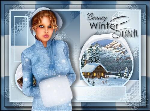 Bel  hiver