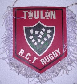 Fanion RCT (5)