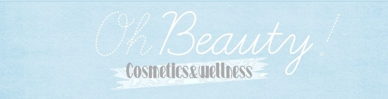 [Blogroll] Beauy & Wellness