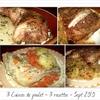 Cuisses de poulets-3 recettes-.jpg