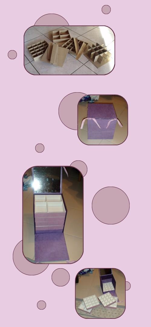 range-perles-ombeline.jpg
