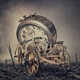 """Résultat de recherche d'images pour """"matter of time art"""""""