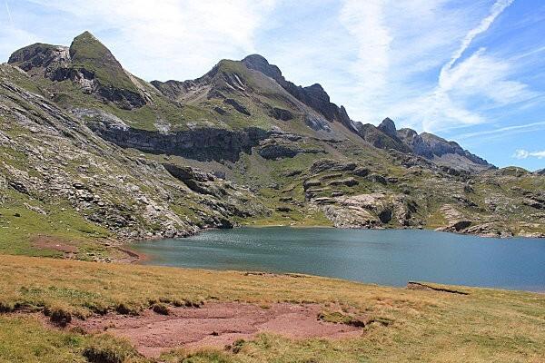 rando au lac d'Estaens-35-