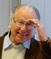 Michel Bénard