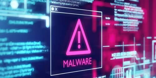 Windows 10 : comment inspecter sans risque des fichiers suspects