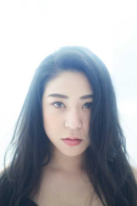 Models Collection : ( [FRIDAY Digital] - |2020.07.09 file160| Culture - Alarm clock beauty picture book / Mizuki Aiba-San/愛葉みづきさん )