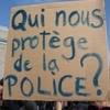 police--50--.jpg
