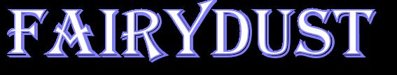 Variante FairyDust