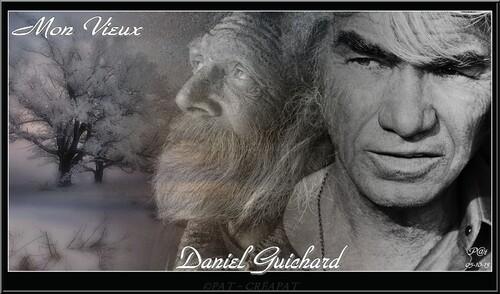 Daniel GUICHARD 003