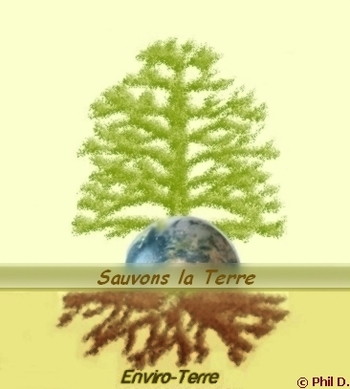 Logo enviro-terre (2013