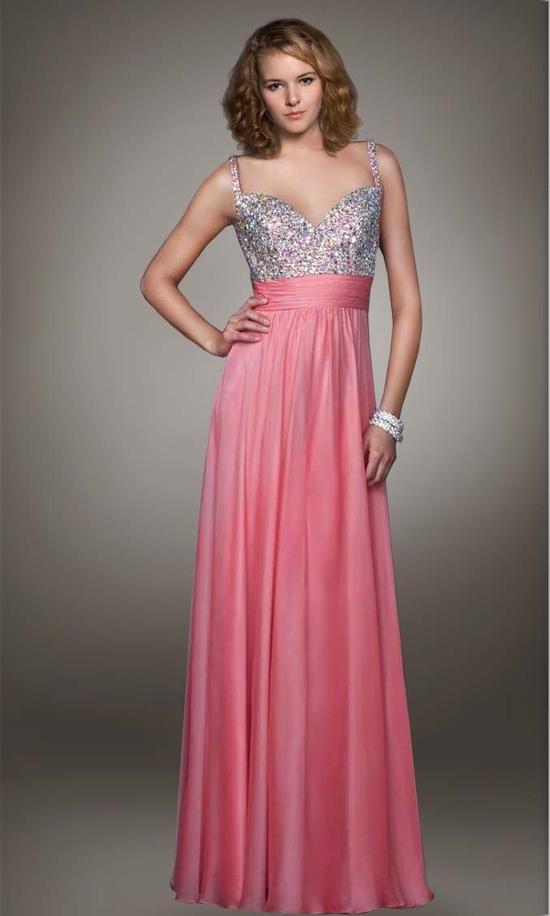 Cómo comprar vestidos de damas de honor - Colegir Modernas Cosas ...