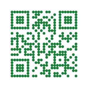QR Code à au aux