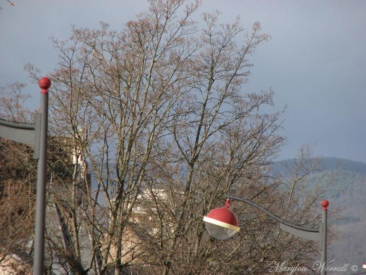 Ciel d'Alsace 452