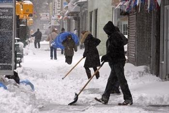 0226-new-york-snow.jpg_full_600