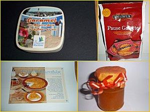 gourmandises-pour-Martine.jpg