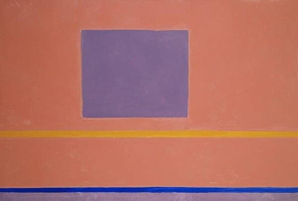 Stamos-Olivet-Sun-Box--2-1967.jpg