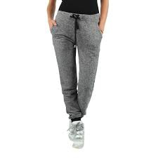 best website 008f2 6c3d9 legging adidas decathlon