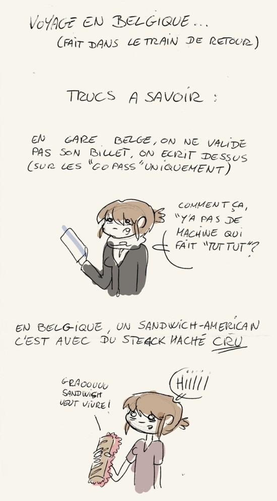 belgique 01