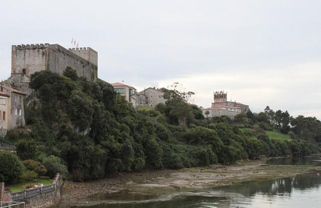 2 San Vincente de la Barqueira (63)