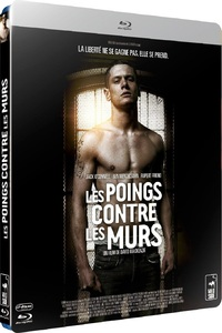 [Blu-ray] Les poings contre les murs