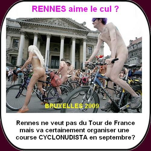 La France à côté de ses pompes art.17