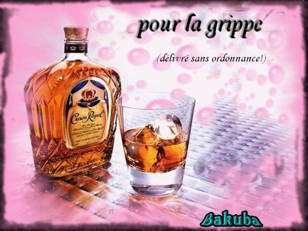 kdo aux ami(e)s