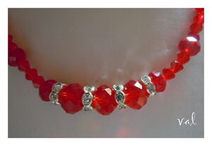 collier_rouge_01
