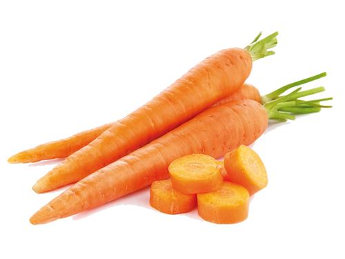 Plats Régionaux : Cake aux carottes