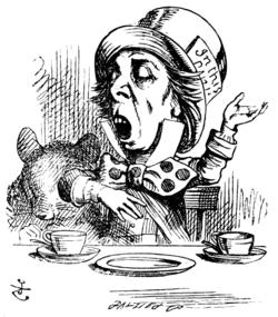 Alice par John Tenniel 26.png