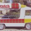 35-1967 Scotch