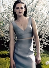 kristen-stewart-elle-uk-june-2012-full (4)
