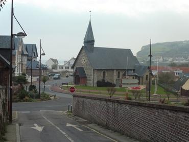 Pourville