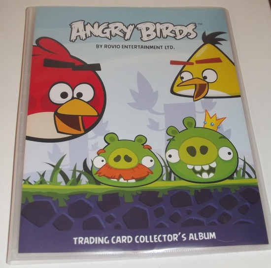 panini angry birds cards 01