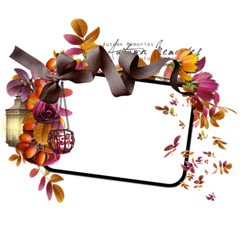 tubes, automne, png