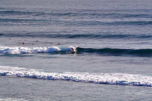 Indonesie3-0623.jpg
