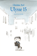 Ulysse 15-couverture