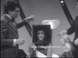05 mai 1974 /  SOIREE ELECTORALE