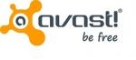 Obtenir une licence d'un an pour Avast antivirus gratuit 7