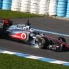 jpg_Pirelli41_j2.jpg