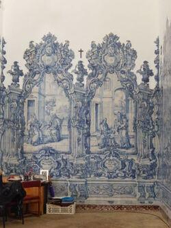 Portugal : l'Algarve une région du sud aux beautés cachées au pied de l'Atlantique -5-2-Faro