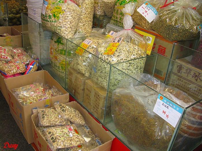Chine 2015- au marché-3