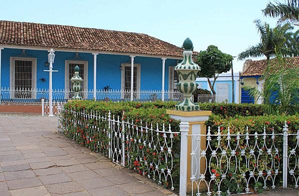 Trinidad (15)