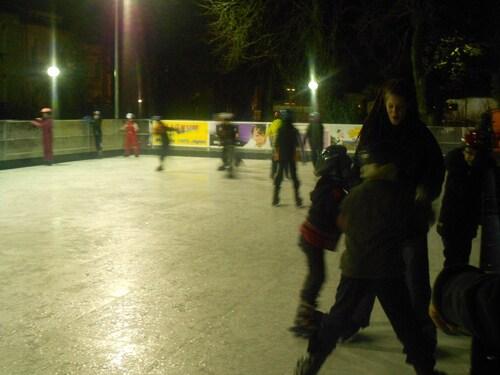 Au rebond cette semaine : le BCT met les patins