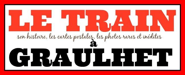 - Le Train