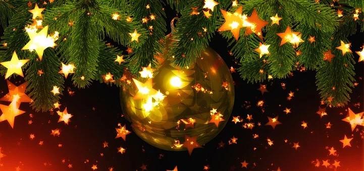 Somme - Fête Pour enfants - Défilé Pères Noël Motards Abbevillois - Agenda  Abbeville 80100